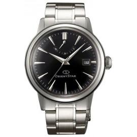 Наручные часы Orient Star AF02002B Мужские