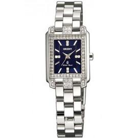 Наручные часы Orient UBTX002D Женские