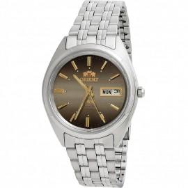 Наручные часы Orient AB0000DU Мужские