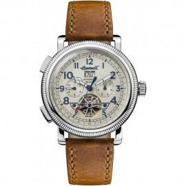 Наручные часы Ingersoll I02601