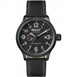 Наручные часы Ingersoll I02801