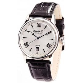 Наручные часы Ingersoll INQ001SLBK