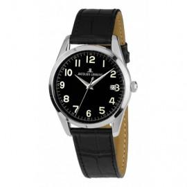 Наручные часы Jacques Lemans 1-1769A