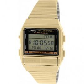 Наручные часы Casio DB-380G-1 Мужские