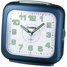 Часы Casio TQ-359-2E