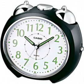 Часы Casio TQ-369-1E