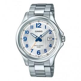 Наручные часы Casio MTP-E126D-7A Мужские