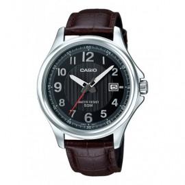 Наручные часы Casio MTP-E126L-5A Мужские
