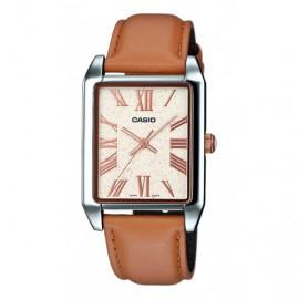Наручные часы Casio MTP-TW101L-7A Мужские