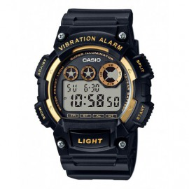 Наручные часы Casio W-735H-1A2 Мужские
