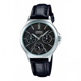 Наручные часы Casio LTP-V300L-1A Женские