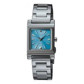 Наручные часы Casio LTP-1237D-2A2 Женские