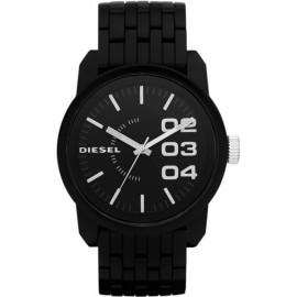 Наручные часы Diesel DZ1523 Мужские