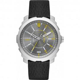 Наручные часы Diesel DZ1739 Мужские