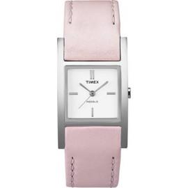 Наручные часы Timex T2N304