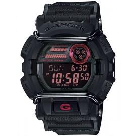 Наручные часы Casio G-SHOCK GD-400-1E Мужские