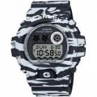 Наручные часы Casio G-SHOCK GD-X6900BW-1E Мужские