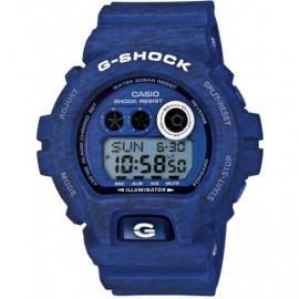 Наручные часы Casio G-SHOCK GD-X6900HT-2E Мужские