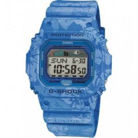 Наручные часы Casio G-SHOCK GLX-5600F-2E Мужские