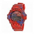 Наручные часы Casio G-SHOCK GMD-S6900F-4E Женские