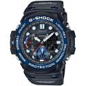 Наручные часы Casio G-SHOCK GN-1000B-1A Мужские