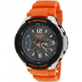 Наручные часы Casio G-SHOCK GW-3000M-4A Мужские