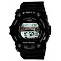 Наручные часы Casio G-SHOCK GW-7900-1E Мужские