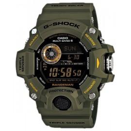 Наручные часы Casio G-SHOCK GW-9400-3E Мужские