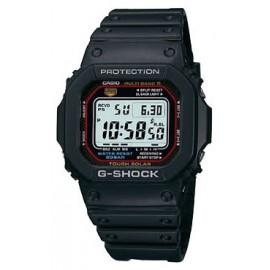 Наручные часы Casio G-SHOCK GW-M5610-1E Мужские