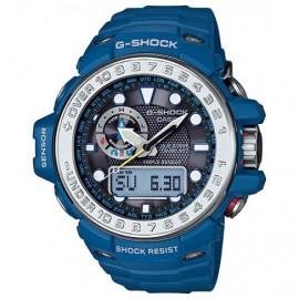 Наручные часы Casio G-SHOCK GWN-1000-2A Мужские