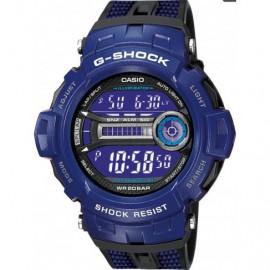 Наручные часы Casio G-SHOCK GD-200-2E Мужские