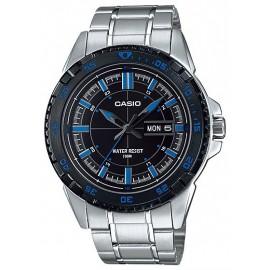 Наручные часы Casio MTD-1078D-1A2 Мужские