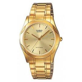Наручные часы Casio MTP-1275G-9A Мужские