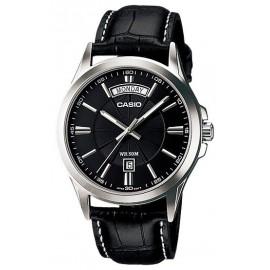 Наручные часы Casio MTP-1381L-1A Мужские