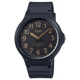Наручные часы Casio MW-240-1B Мужские