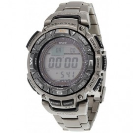 Наручные часы Casio PRO TREK PRG-240T-7E Мужские