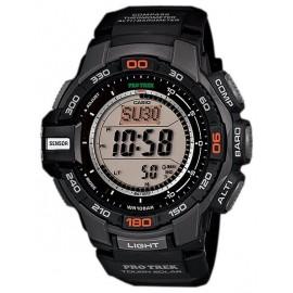 Наручные часы Casio PRO TREK PRG-270-1E Мужские