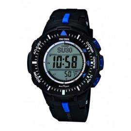 Наручные часы Casio PRO TREK PRG-300-1A2 Мужские