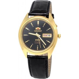 Наручные часы Orient AB0000GB