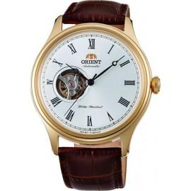 Наручные часы Orient AG00002W Мужские