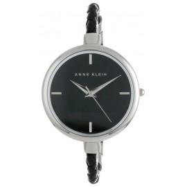 Наручные часы Anne Klein 1199BKBK