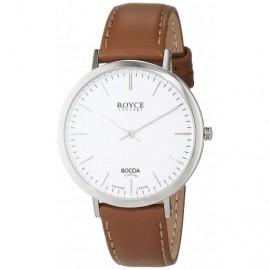 Наручные часы Boccia Titanium 3590-01 Мужские
