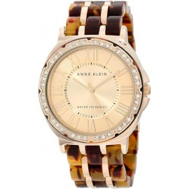 Наручные часы Anne Klein 1134CHTO