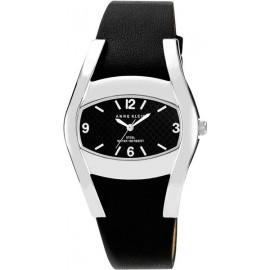 Наручные часы Anne Klein 1087BKBK