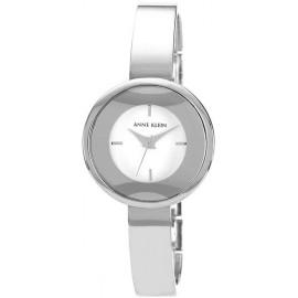 Наручные часы Anne Klein 1083WTSV