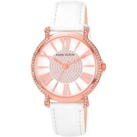 Наручные часы Anne Klein 1068RGWT