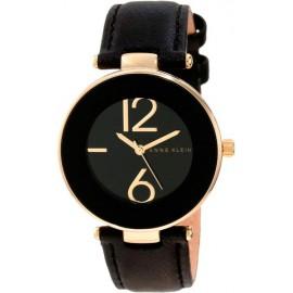 Наручные часы Anne Klein 1064BKBK