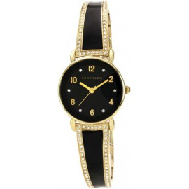 Наручные часы Anne Klein 1028BKGB