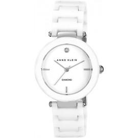 Наручные часы Anne Klein 1019WTWT