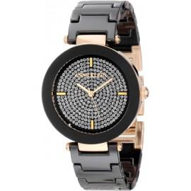 Наручные часы Anne Klein 1018PVBK